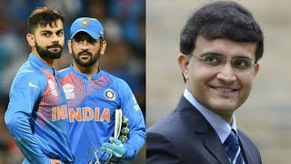 TOP 10 Most Successful Captains in Cricket History