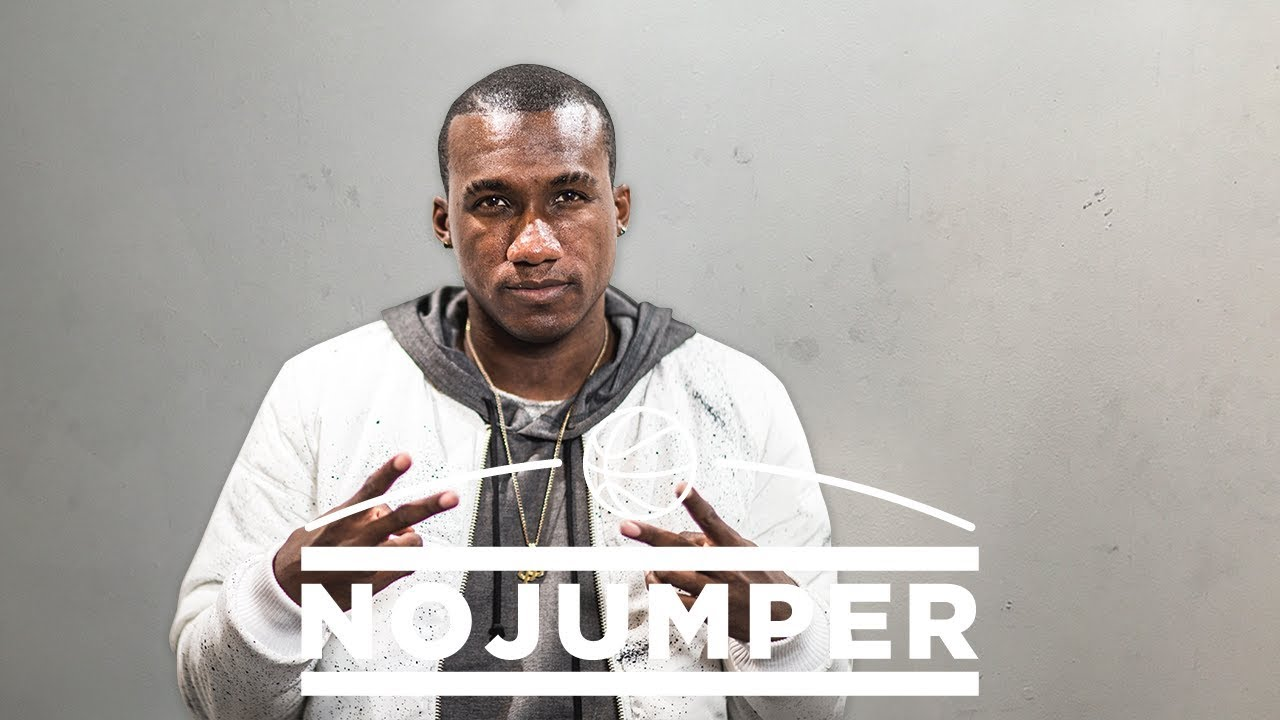 the-hopsin-interview