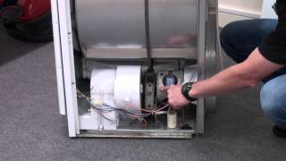 CAPLE Tumble Dryer Start Motor Capacitor 8UF