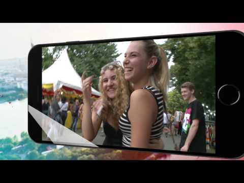 Donauinselfest 2019 Program