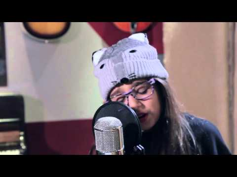 Sofi Winters - What Do You Mean (Justin Bieber Cover)