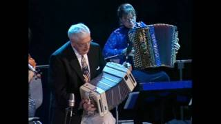 JAMES LAST - Biscaya  Live in Germany 2000  (HD)
