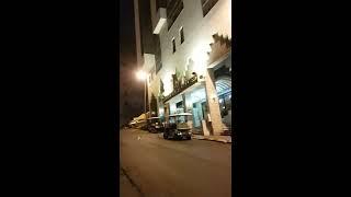 Ajyad Hotel Makkah