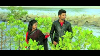 NO NO DIVORCE OST - VIVAAGARATHU (Viar Ventures)