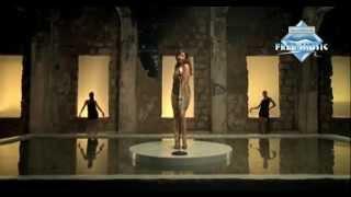 Soma -  Da 7abiby (Music Video) I ( سوما - ده حبيبي ( فيديو كليب