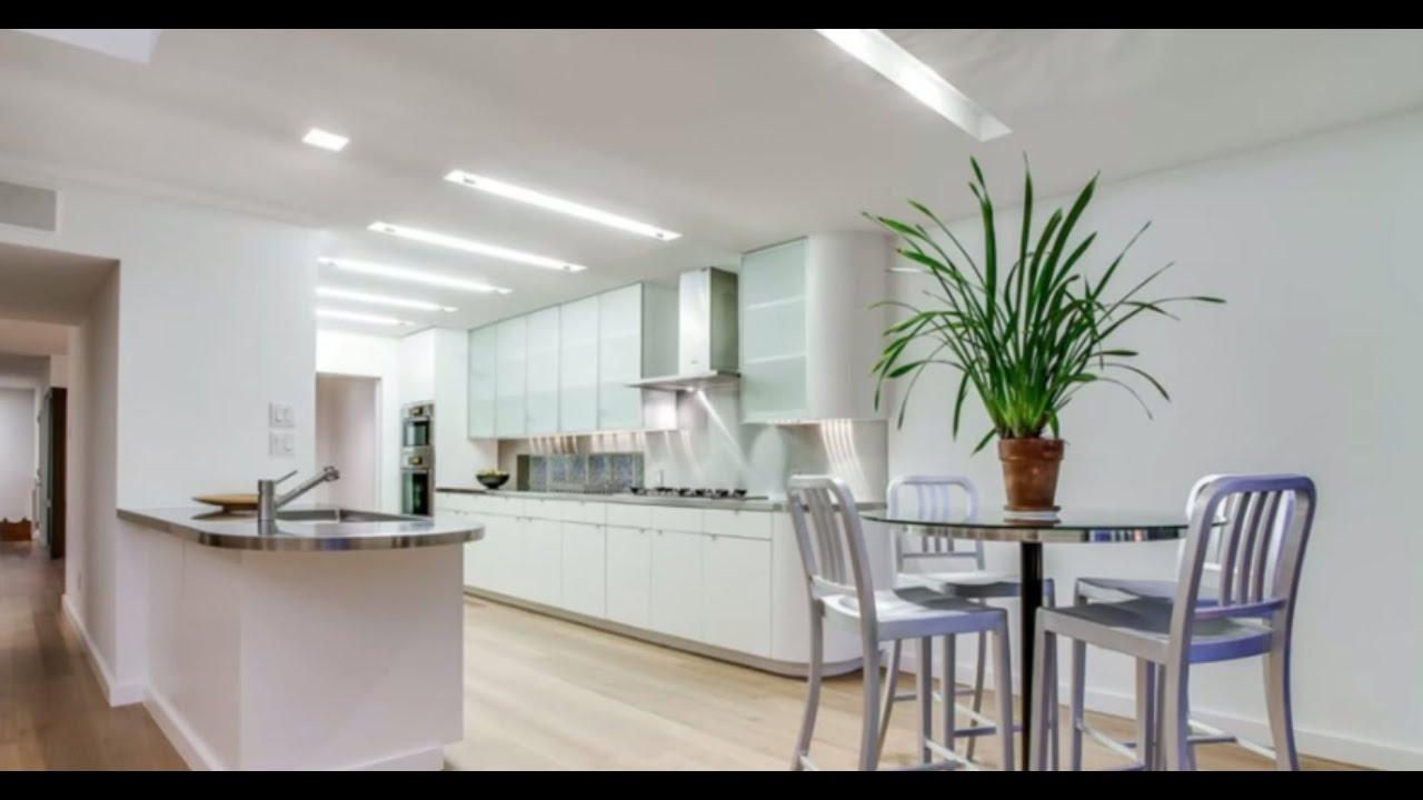 amazing Kitchen Remodeling Troy Mi #9: Kitchen Cabinets Troy MI (248)266-3636 Kitchen Remodeling Troy MI