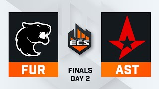 furia-vs-astralis-map-3-nuke-ecs-season-7-finals-day2