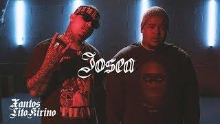 Смотреть клип Xantos - Josea Feat. Lito Kirino