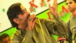 AKHTIAR DAYO-SONA HAAR NA PAI YAAR-VIDEO BY QADIR KALHORO-GHOTKI 91 RADIO FM.DAT