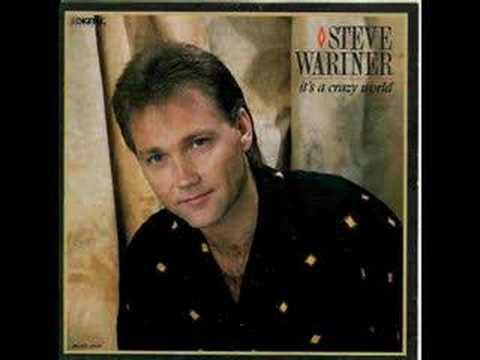 Steve Wariner Small Town Girl Youtube
