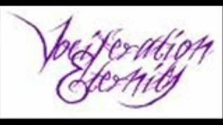 vociferatin eternity-vociferation eternity