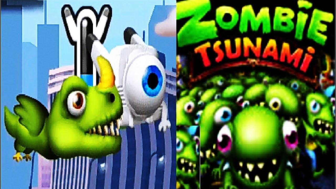 Виды zombies зомби игровой автомат букмекерские