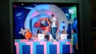 "Andrés ""Tito"" Gómez - Guerra de Los sexos (2)"