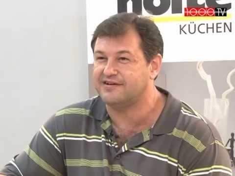 """Программа """"Политическая кухня"""" 20 мая 2013 года. Гость - Андрей Спиридонов"""