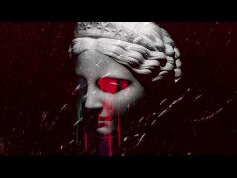 [FREE] Drake x Shindy type beat - Slice