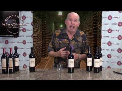 Wine Whisperer Season 2 Episode 2   Wine the Finer Things Of Life HD