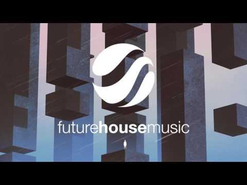 David Guetta ft. Justin Bieber - 2U (Beau Collins Remix)