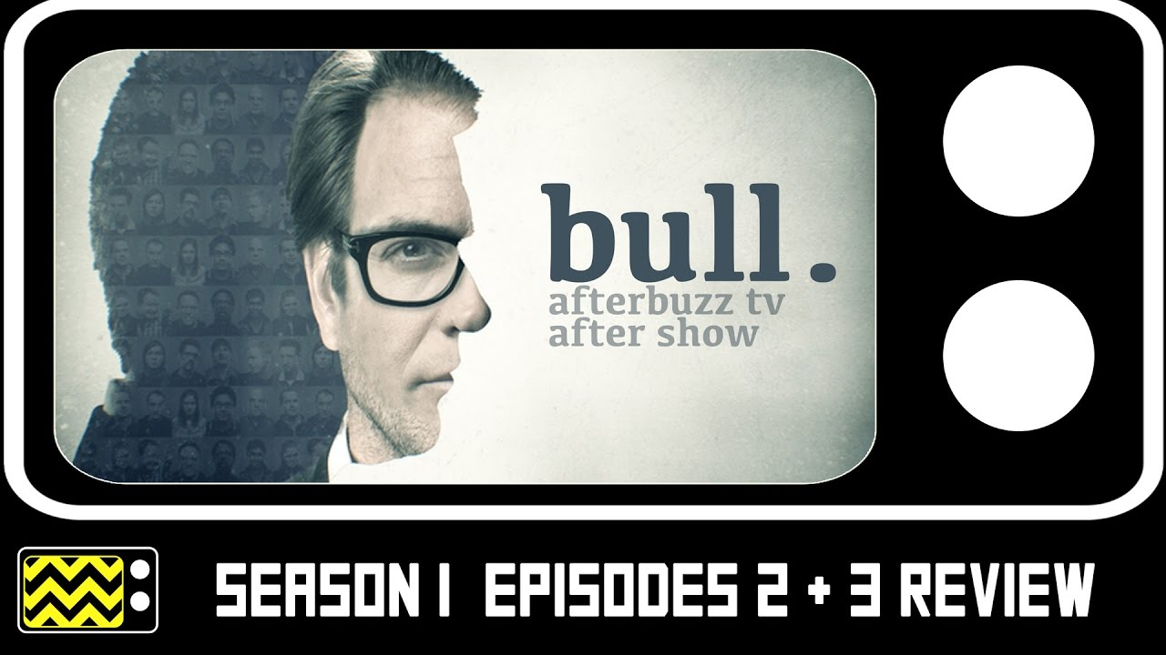 Download Bull Season 1 Episodes 2 & 3 Review & After Show | AfterBuzz TV