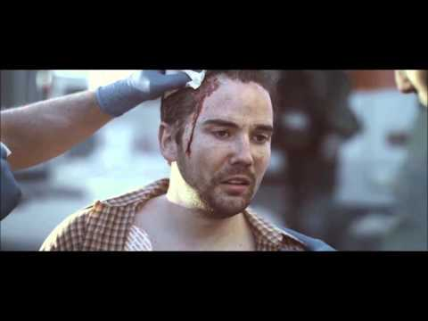 PWL - Zepsuty (VIDEO)