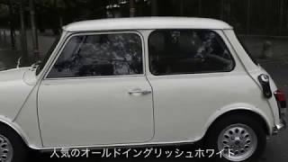 「レトロカー商会」retrocar.jp 「レトロカーのある暮らし」https://www...