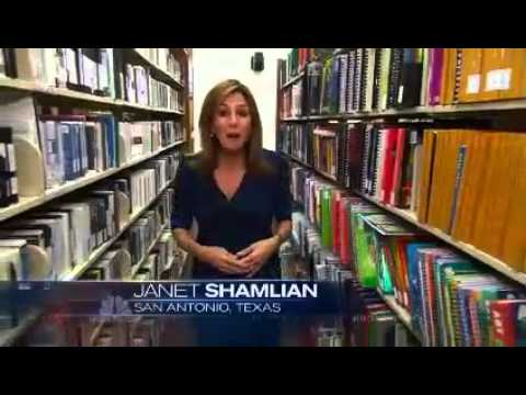 Library Paperless NBC News   09142013