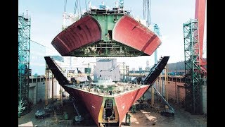 Dohar Ship Building Company inside of padma river//Ship making without any Shipyard in Dohar,Dhaka