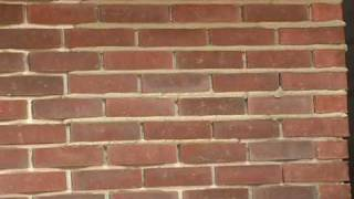 Boulder Creek Stone Installation Video - Part 5b Installing Thin Brick