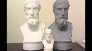 How Epicurus Can Make You Happier