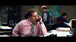 The Wolf of Wall Street - Big Dreams TV Spot