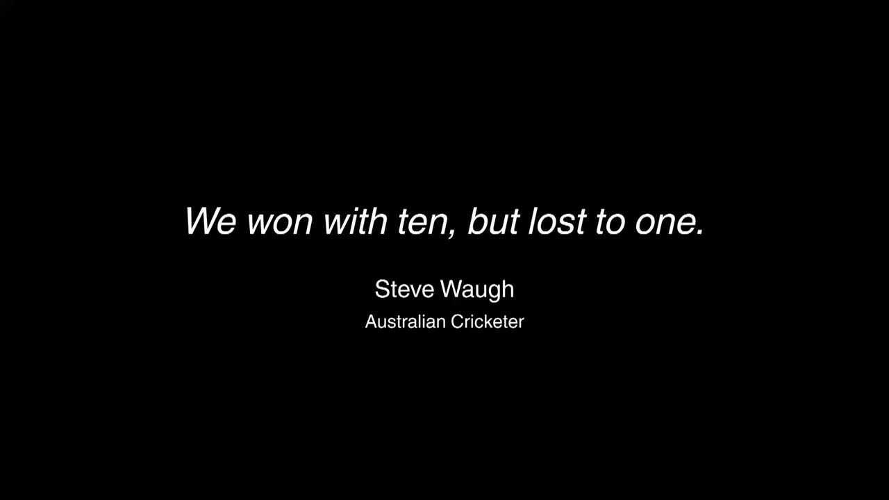 Apollo 13 Quotes Stunning quotes on sachin tendulkar - youtube