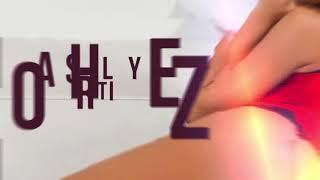 Video HOT instagram model Ashley Ortiz download MP3, 3GP, MP4, WEBM, AVI, FLV November 2018