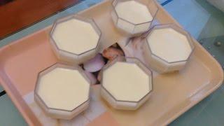 輕鬆學烹飪-鮮奶酪製作