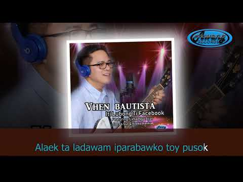 iliw---(official-music-video)-by-vhen-bautista