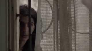 La Vallée des larmes (Bande-annonce/Trailer)