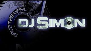 DJ SIMON_PROGRESSIVE DISCHI STORIA  94 95 96 97!!!  Facebook: DJSIMONhc