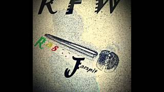 Ras Jampit Intro (Different Styles)