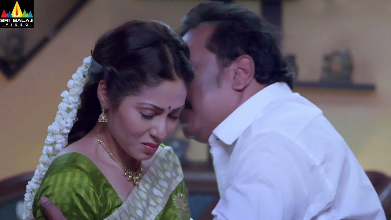 Download Srimathi 21F Movie Sadha Scenes Back to Back | Latest Telugu Scenes | Sri Balaji Video