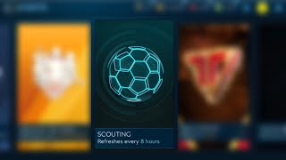 HOW TO GET FREE KITS AND EXTRA PLAYERS LINEUPS  IN FIFA MOBILE 19 !