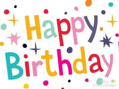 Image result for happy birthday 2018 images