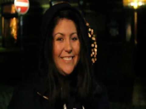 Janina el Arguioui - Anders als auf Ansichtskarten mp3