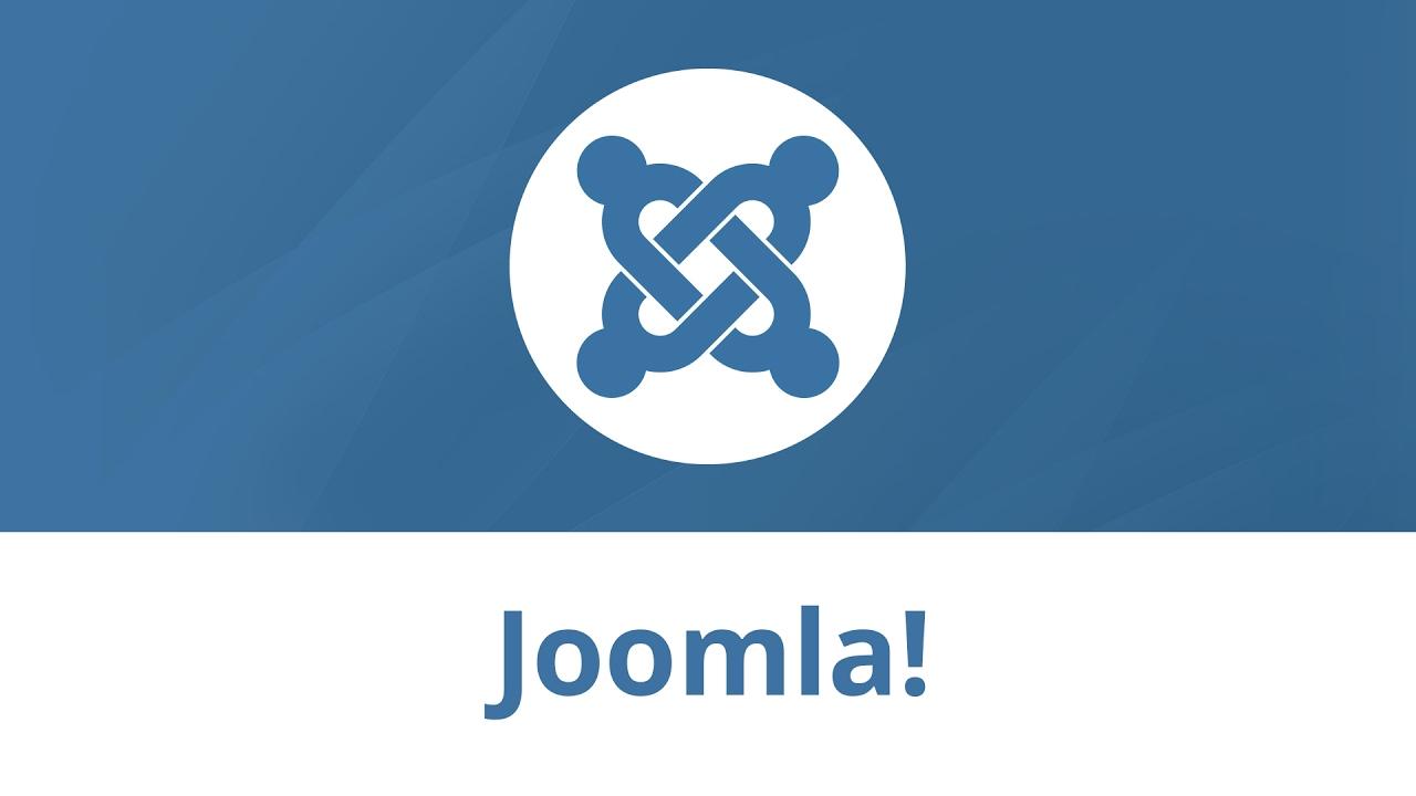 Joomla 3 x  How To Insert The Iframe