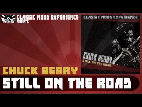 Chuck Berry - Brown Eyed Handsome Man (1957) mp3