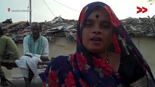 IMPACT : Villgers of Shahjad Pura Gets Electricity After 10 Years
