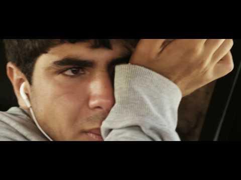 The Child of the Sahara | Trailer | Laurent Merlin | Ahd Saddik | Abdelmoula Oukhita
