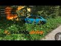 BeamNG drive | Máxima Velocidad, Máximo Desastre