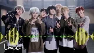 Gambar cover BTS - Mic Drop [DJ KOPLO REMIX]