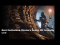 [Lvl 2] Magic Duels for Intermediate players. Basic Deckbuilding, Ranked Games, MD Community