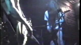 Powder Monkeys: I Stand Bare (Hopetoun, 1992) 6/10