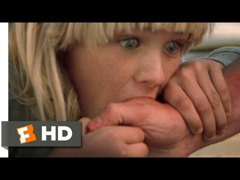Cabin Fever (7/11) Movie CLIP - Pancakes! (2002) HD