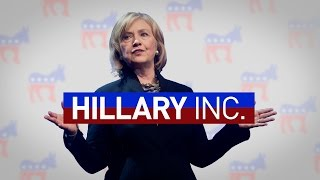 Mark Halperin: Hillary Needs to Be Herself